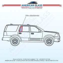FORD EXPEDITION 2003-2006...
