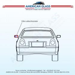 LINCOLN TOWN CAR 1997-2002...