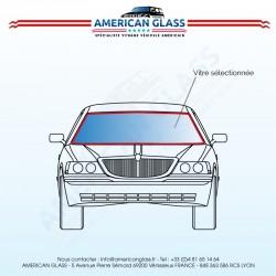 LINCOLN TOWN CAR 2002-2008...